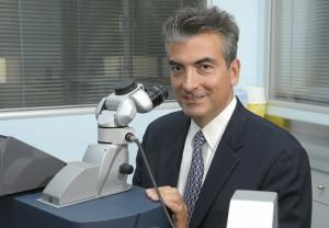 Dr.AnastasiosIoanniskanelopoulos