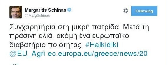 elia_schinas