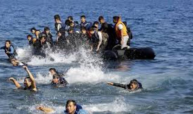 17e8d615dc Δύο νέα ναυάγια σε Ρόδο και Κάλυμνο – Οι έρευνες για αγνοούμενους  συνεχίζονται