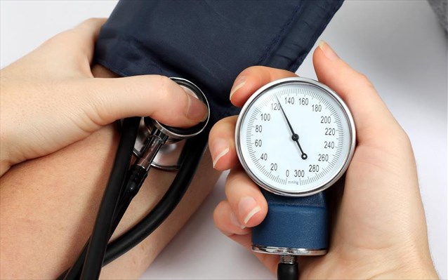 healthreportaz.gr » Ποιες τροφές ρίχνουν και ποιες ανεβάζουν την πίεση dd9a04e8381