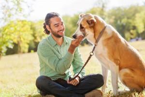 bigstock-man-and-dog-52950244