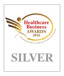 hba-stickers-silver