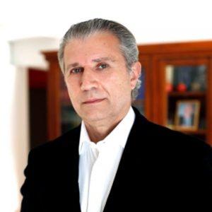Ο γενικός χειρουργός και ειδικός σε θέματα παχυσαρκίας Δρ. Γιώργος Σπηλιόπουλος