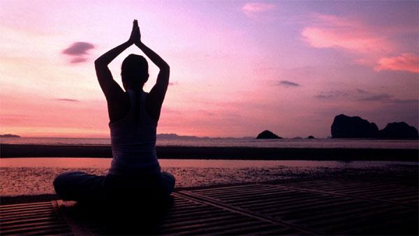 yoga_night_in