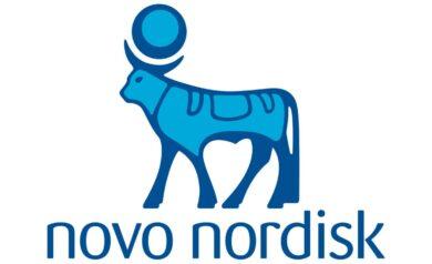 Novo Nordisk Hellas